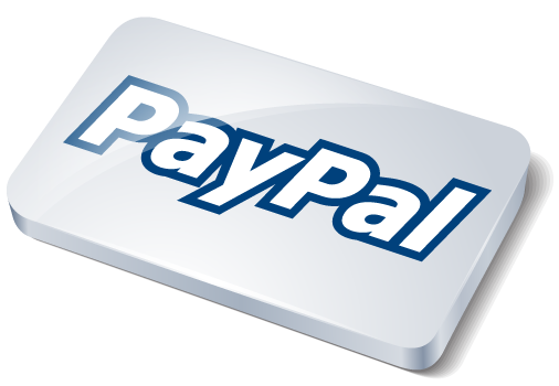 AdegaSystems- We now accept PayPal!